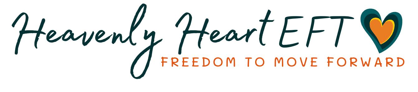 Heavenly Heart EFT