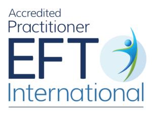 EFTi Accreditation